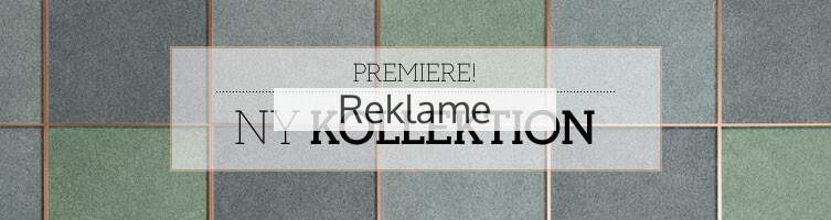 Premiere! Efterårets nyheder 2013