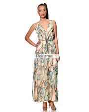Dry Lake kjole fra Smartgirl.dk til 369,75