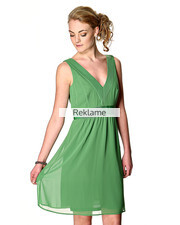 Esprit kjole fra Smartgirl.dk til 349,75
