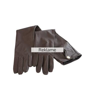 Snob handsker