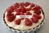 Elisas gode jordbærtærte