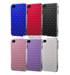 iphone-4-4s-diamond-lilla