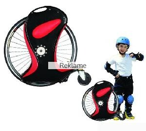 Magic-Wheel-for-Kids-FB050-